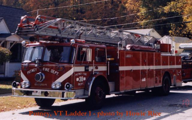 Putney VT, 38 Ladder 1_300408630_o.jpg