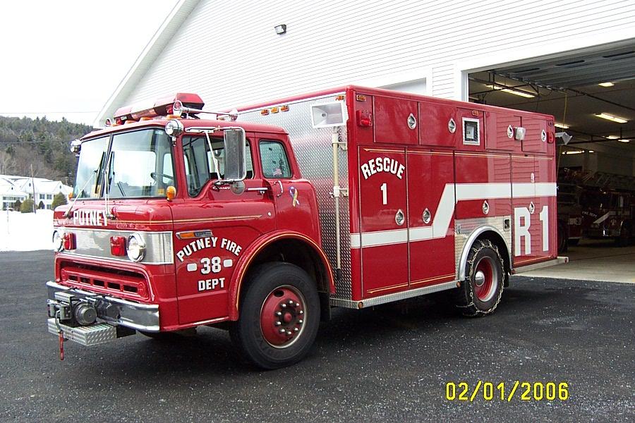 Putney VT, 38 Rescue 1_300408783_o.jpg