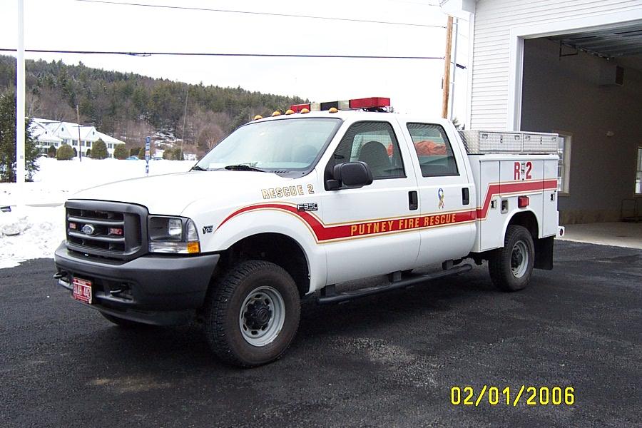 Putney VT, 38 Rescue 2_300409312_o.jpg