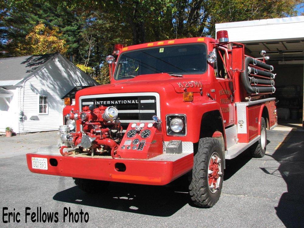 Richmond, NH 25 Engine 1 (1979 International Farrar)_314037265_o.jpg