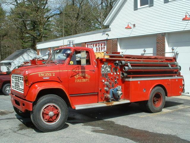 Richmond, NH Former 25 Engine 2_300411786_o.jpg