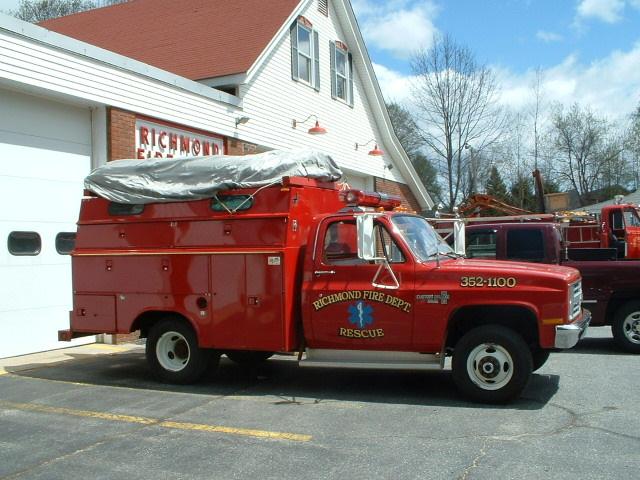 Richmond, NH former 25 Rescue 1_300413759_o.jpg