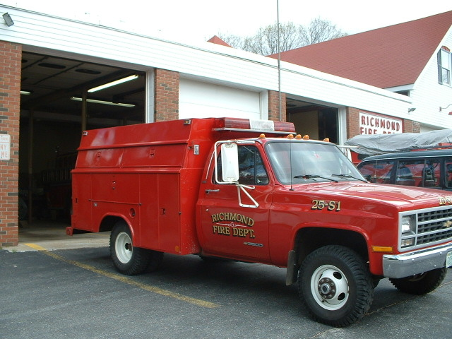 Richmond, NH Former 25 Squad 1_300413803_o.jpg