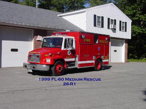 Rindge NH, 26 Rescue 1_319627175_o.jpg