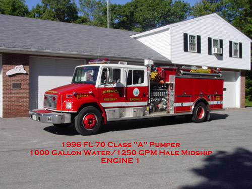 Rindge,NH 26 Engine 1_319627148_o.jpg