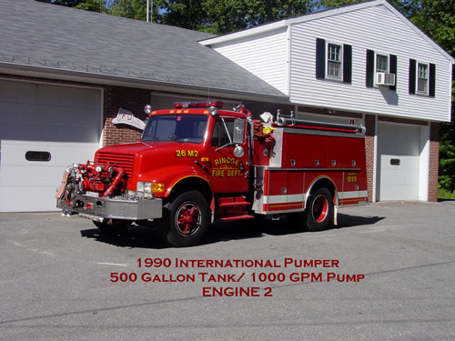 Rindge,NH 26 Engine 2_319627154_o.jpg