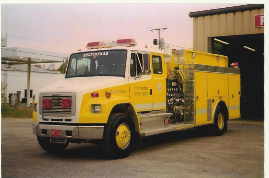Rockingham,VT 66 Engine 1_300417553_o.jpg