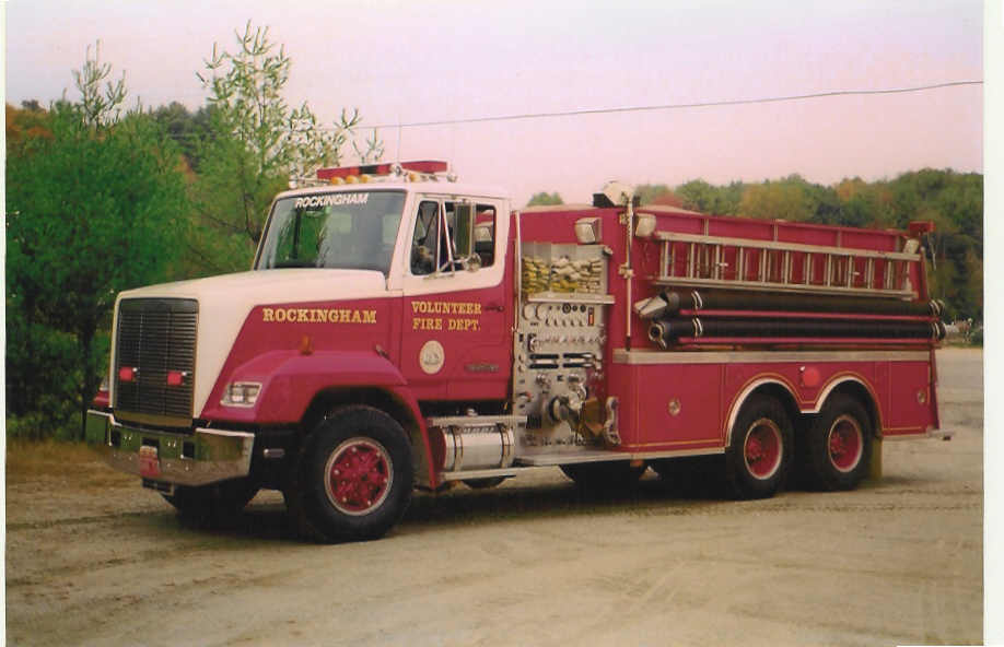 Rockingham,VT 66 Engine 4_300417607_o.jpg