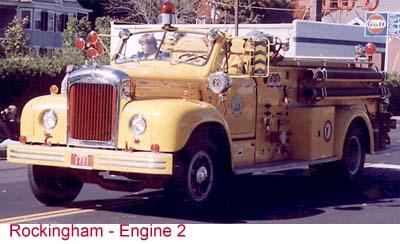 Rockingham,VT Former 66 Engine 2_300417563_o.jpg