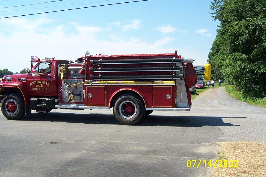 Saxtons River,VT 62 Engine 3_300423088_o.jpg