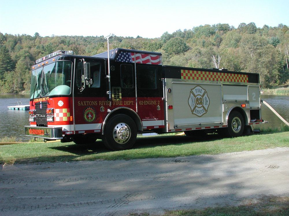 62 ENGINE 2 2007 V-TECHME_1519401805_o.jpg