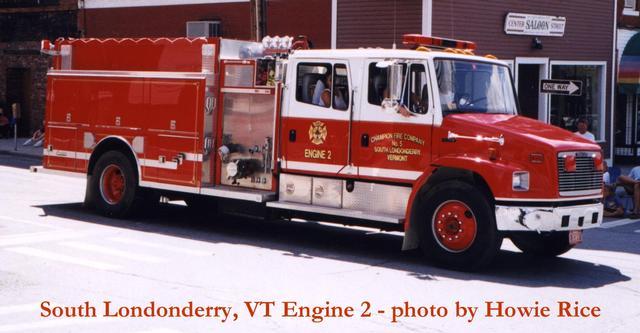 South Londonderry,VT 121 Engine 2_300424050_o.jpg