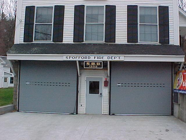 Spofford fire_300425142_o.jpg