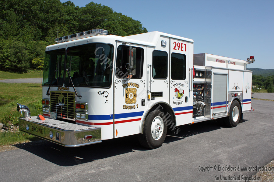 Spofford_29Engine1-New_5838654417_o.jpg