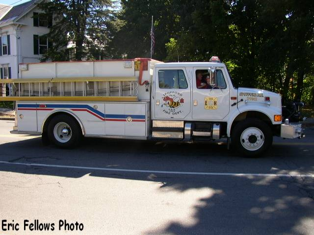 Spofford,NH 29 Engine 2_300424853_o.jpg