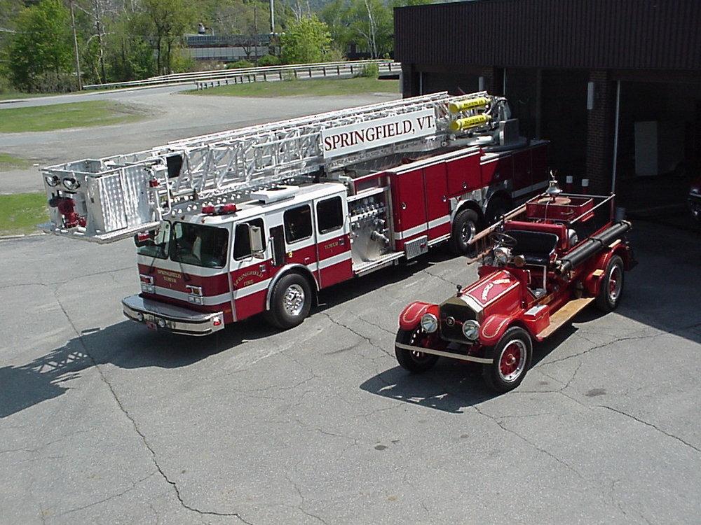 Springfield,VT 63 Tower 1_300426077_o.jpg