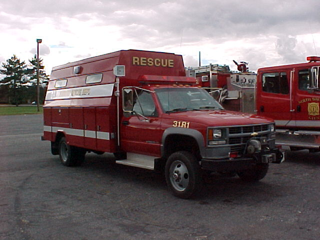 Stoddard Rescue_300427407_o.jpg
