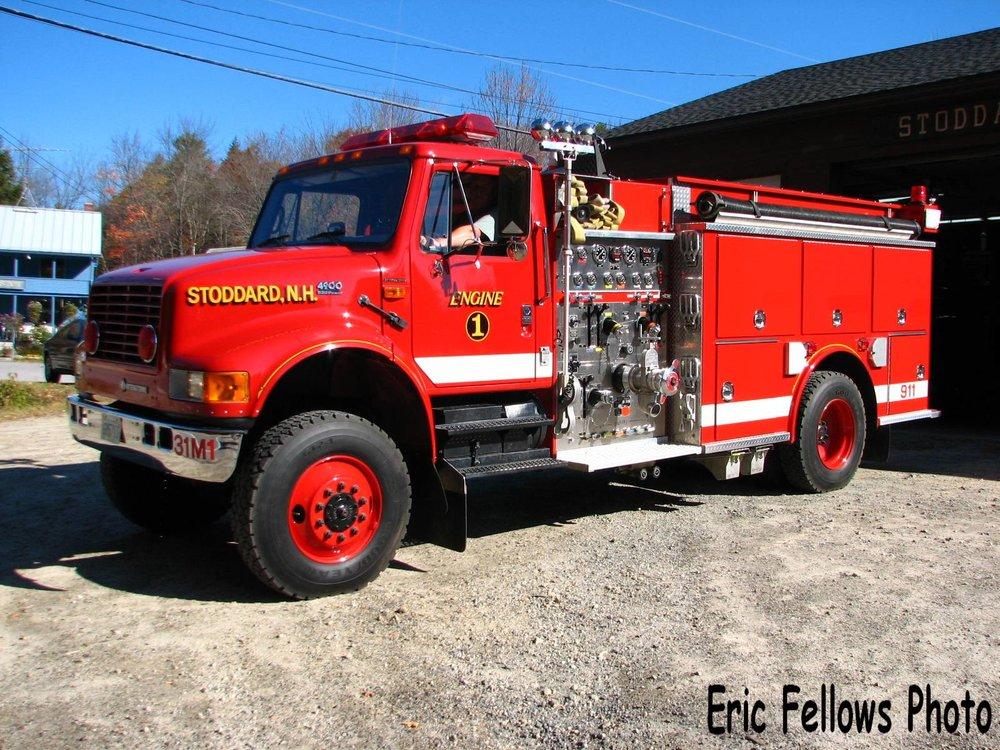 Stoddard, NH 31 Engine 1 (1999 International 4900)_314041532_o.jpg