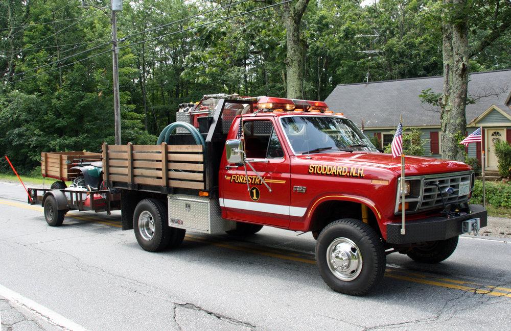 Stoddard, NH 31 Forestry 1_3898230401_o.jpg