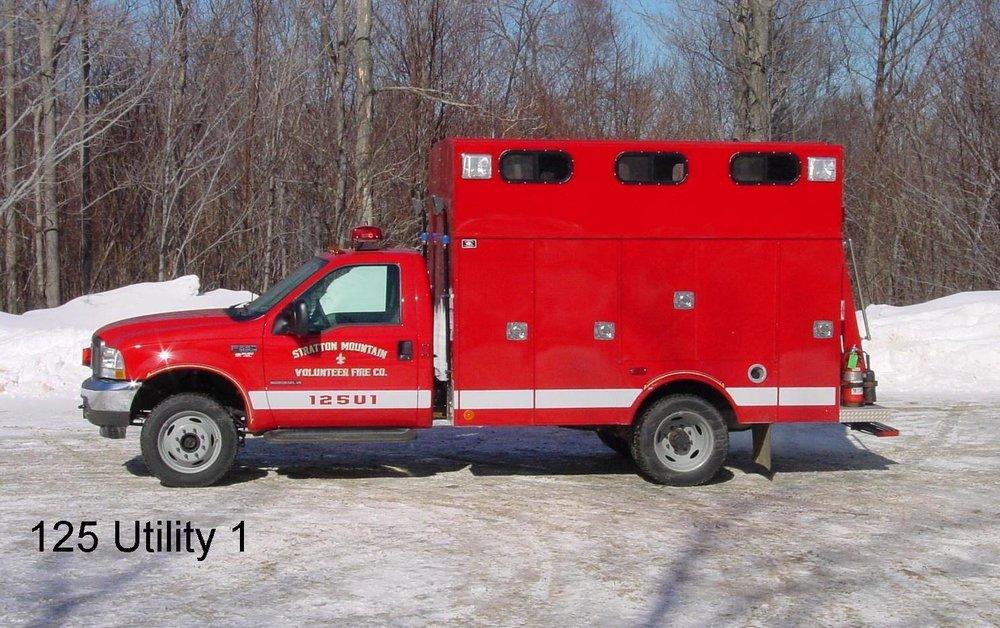 Stratton,VT 125 Utility 1_300428749_o.jpg