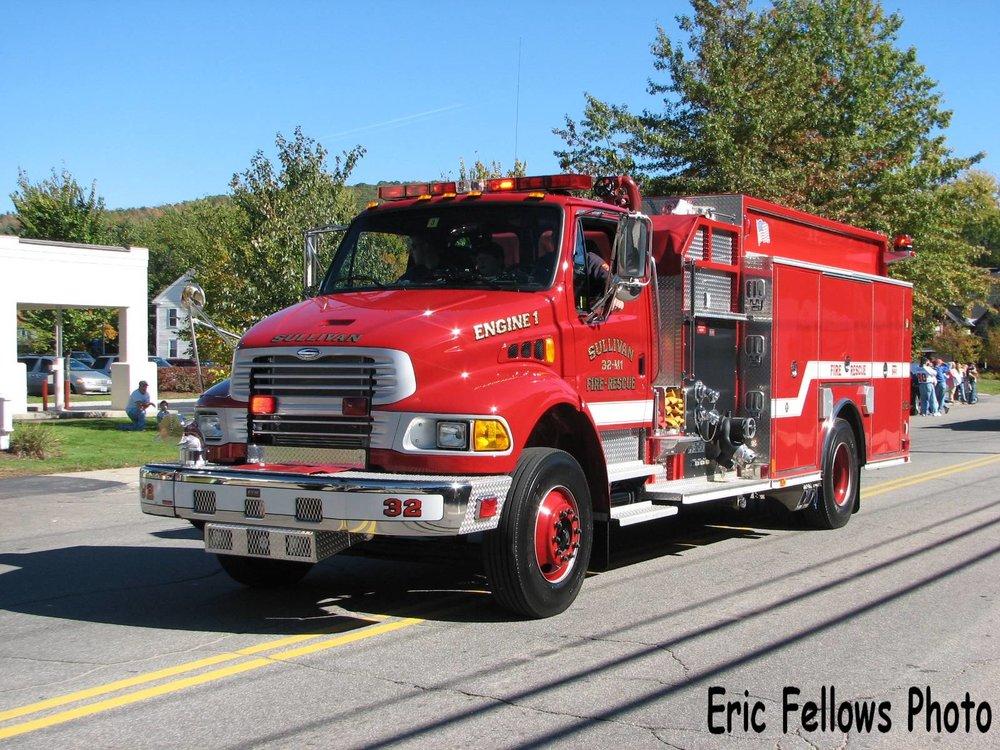 Sullivan, NH 32 Engine 1 (2003 Sterling EVM)_314043668_o.jpg