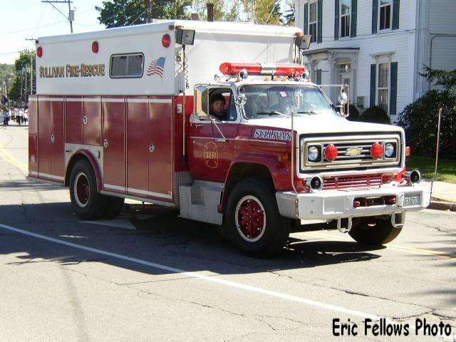 Sullivan, NH 32 Rescue 1 (1983 Chevy)_314043670_o.jpg
