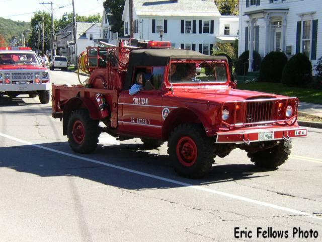 Sullivan, NH 32 Utility 1 (1965 Jeep)_314043646_o.jpg