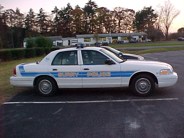 surrypolice_300457784_o.jpg