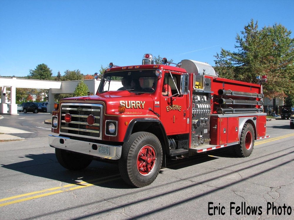 Surry, NH 30 Engine 1 (1989 International E-One)_314044001_o.jpg