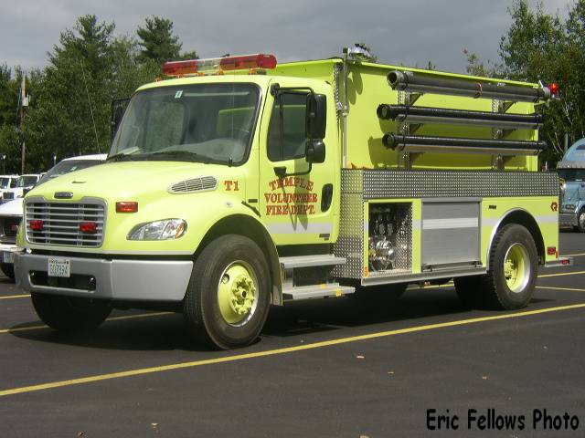 Temple, NH 50 Tanker 1 (2003 Freightliner Central States)_314046249_o.jpg