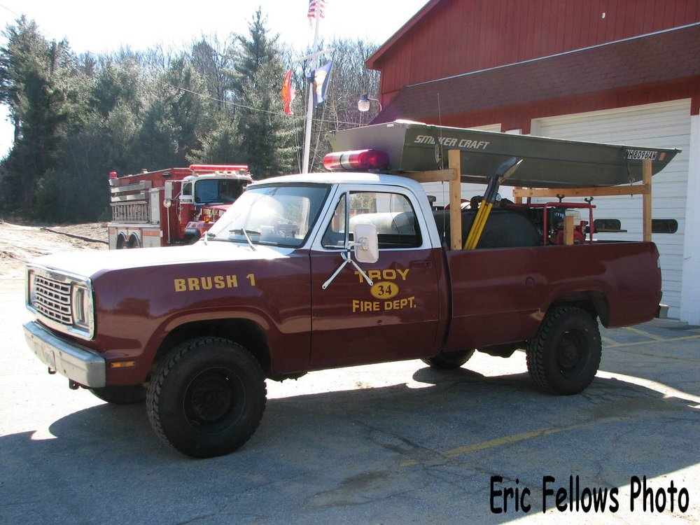 Troy, NH 34 Brush 1 (1978 Dodge Power Wagon)_314047104_o.jpg