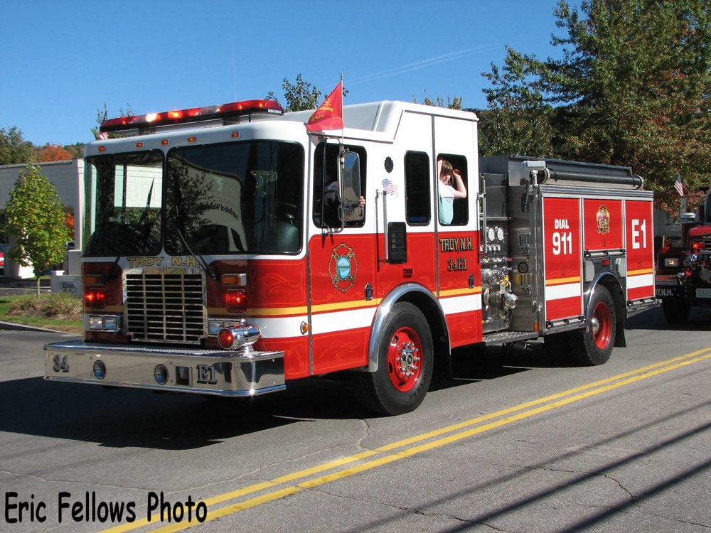 Troy, NH 34 Engine 1 (2006 HME Ahrens Fox)_314047118_o.jpg