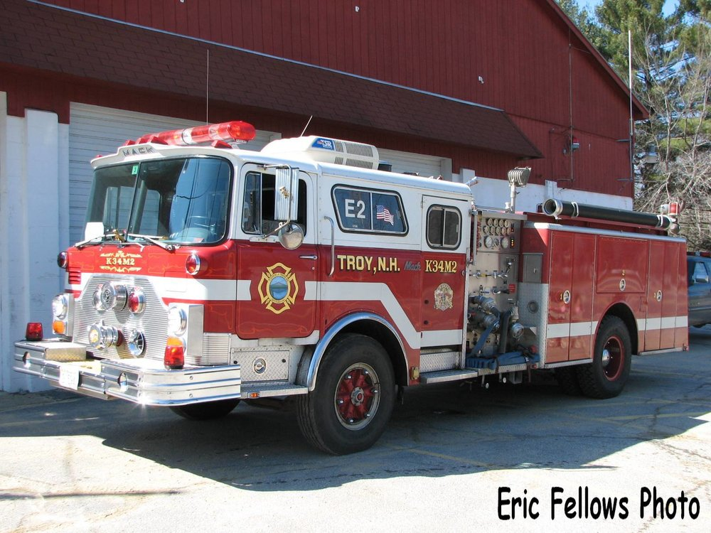 Troy, NH 34 Engine 2 (1978 Mack CF)_314047142_o.jpg