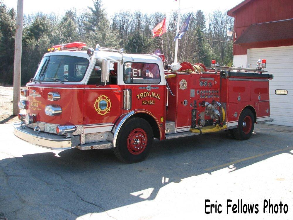 Troy, NH 34 Former Engine 1 (1976 American LaFrance)_314047157_o.jpg