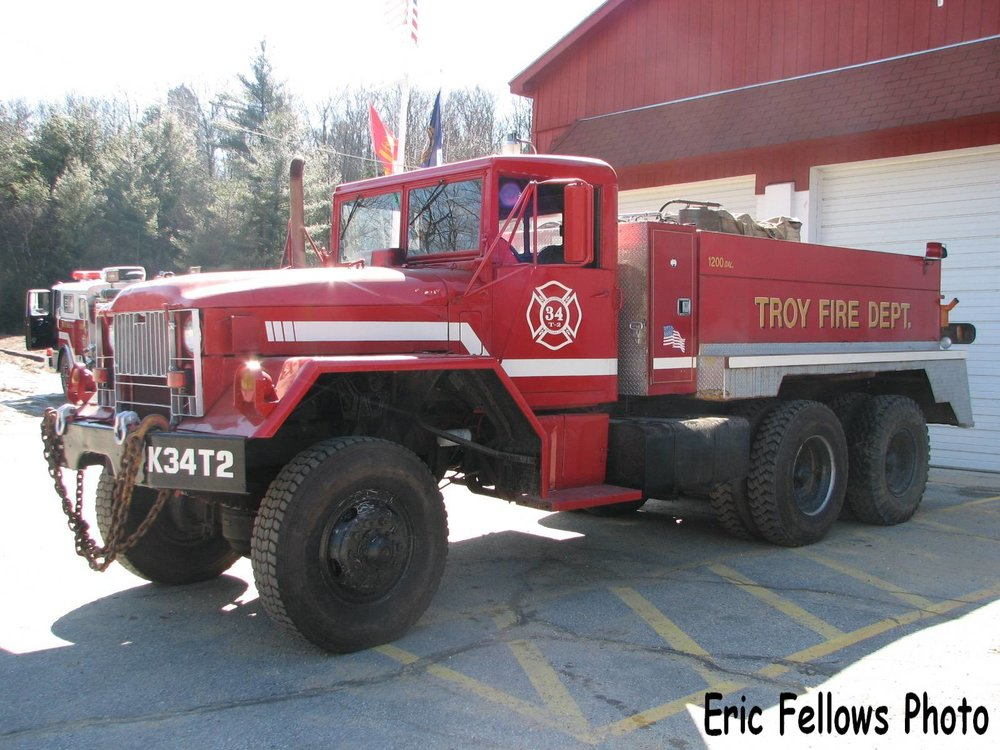 Troy, NH 34 Tanker 2 (1976 American General Mack)_314047207_o.jpg