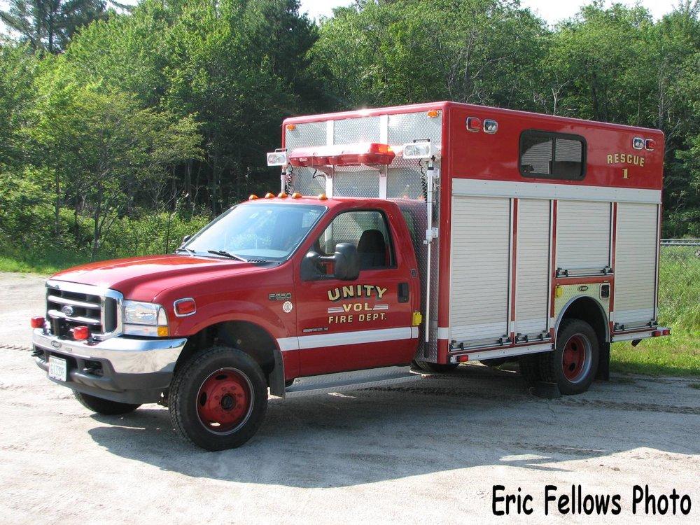 Unity, NH 75 Rescue 1 (2002 E-One Ford F-550)_314047921_o.jpg