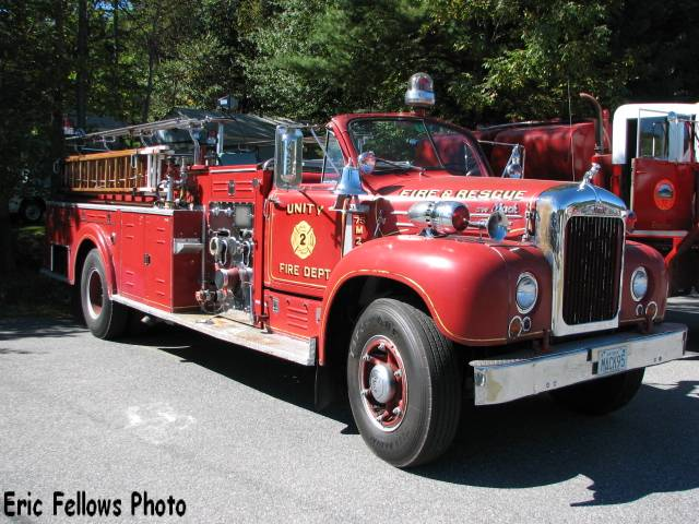 Unity, NH Former 75 Engine 2 (1958 Mack)_314047942_o.jpg