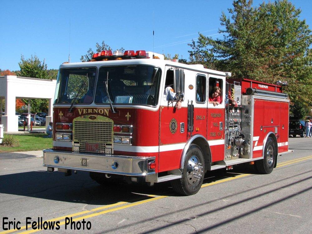 Vernon, VT 51 Engine 3 (2000 KME)_314049676_o.jpg