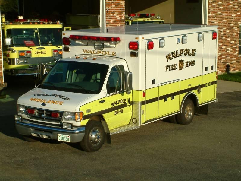 Walpole NH, Ambulance 1_300475359_o.jpg