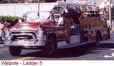 Walpole NH, Former Ladder 5_300475412_o.jpg