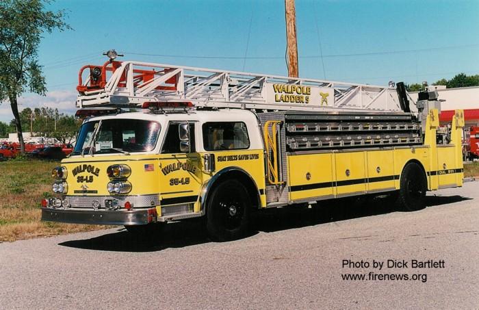 Walpole NH, Ladder 5_300475475_o.jpg