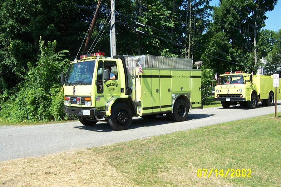 Walpole NH, Rescue 4_300475224_o.jpg