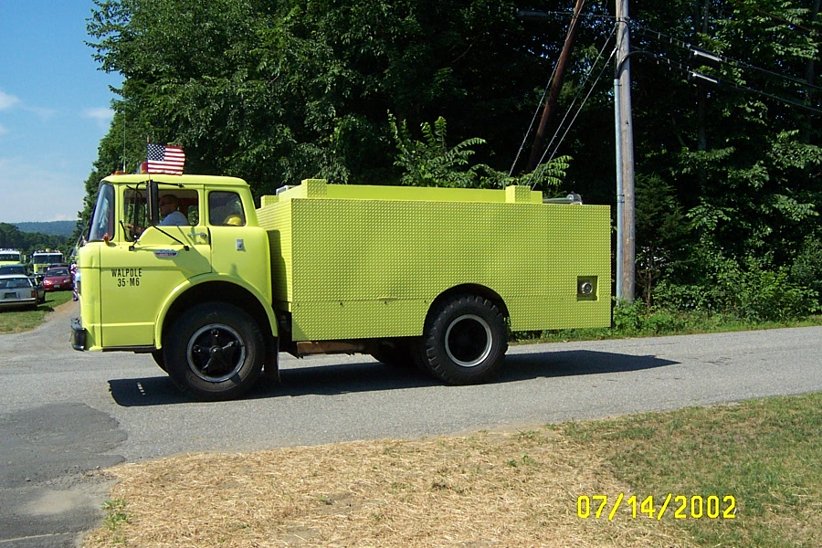 Walpole NH, Tanker 6_300475181_o.jpg