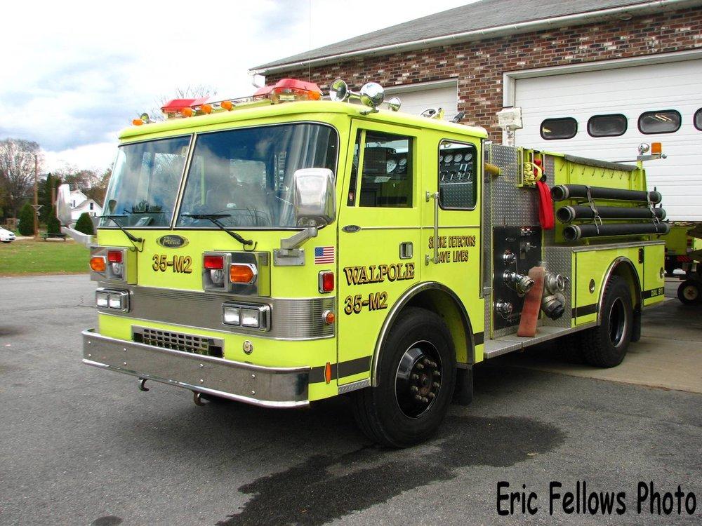 Walpole, NH 35 Engine 2 (1991 Pierce Dash)_314051551_o.jpg