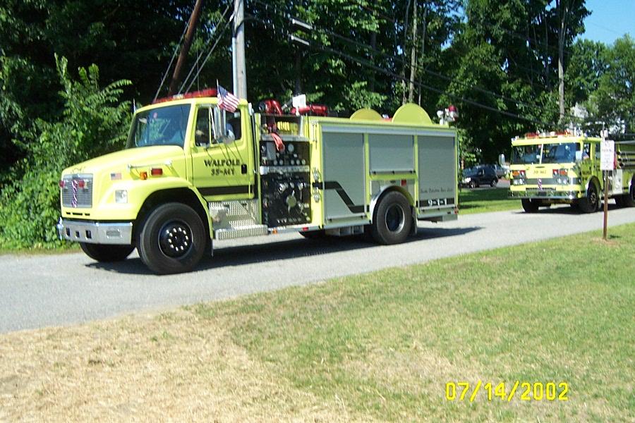 Walpole, NH Engine 1_300475063_o.jpg