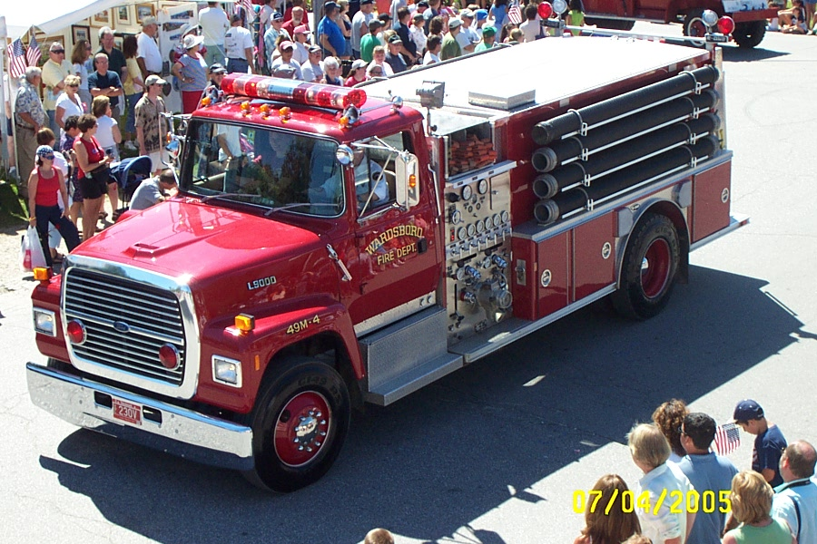 Wardsboro,VT 49 Engine 4_300481967_o.jpg