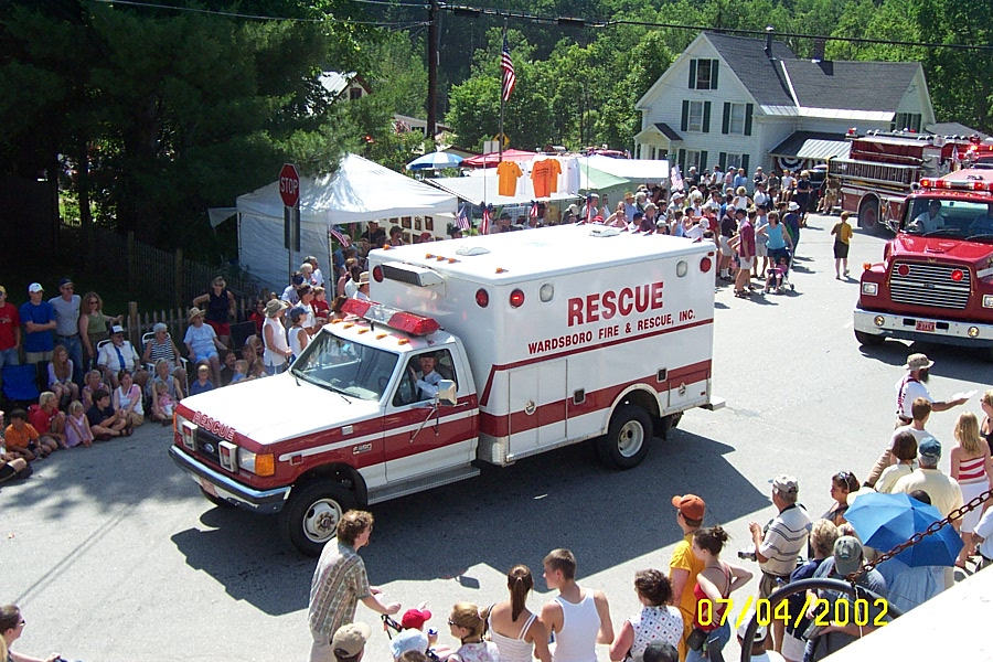 Wardsboro,VT 49 Rescue 1_300481759_o.jpg