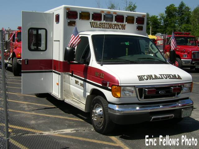 Washington, NH 86 Ambulance 1_314050509_o.jpg