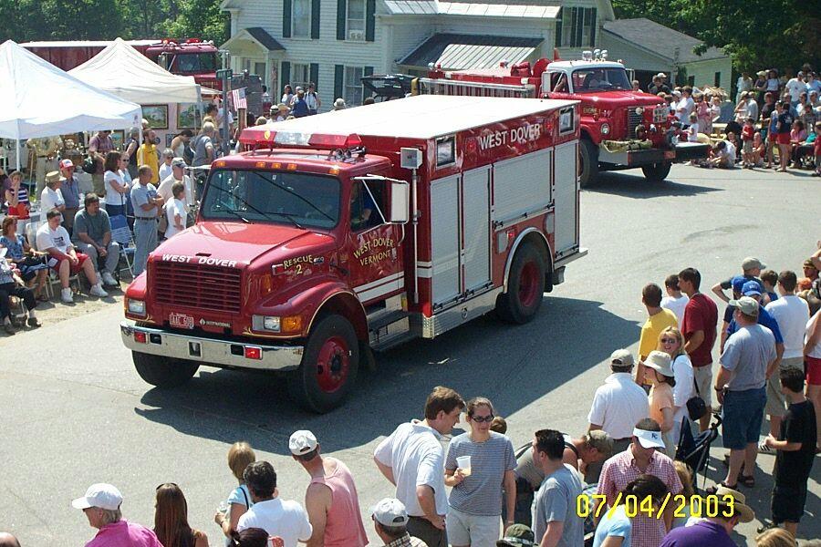 West Dover,VT 93 Rescue 2_300490841_o.jpg