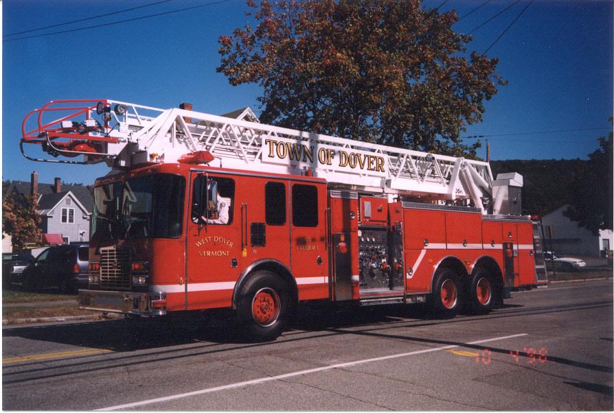 West Dover,VT 93 Ladder 1_300490735_o.jpg